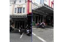 Ruko KOTA WISATA Cibubur Mansion Avenue Harga Miring lokasi strategis
