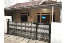 rumah daerah Tebet, Jakarta Selatan