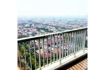 APARTEMEN ST MORITZ ROYAL SUITES TOWER 3BR KEMBANGAN JAKARTA BARAT