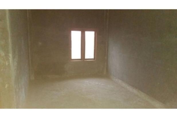Dijual Rumah di Berlian 9577485