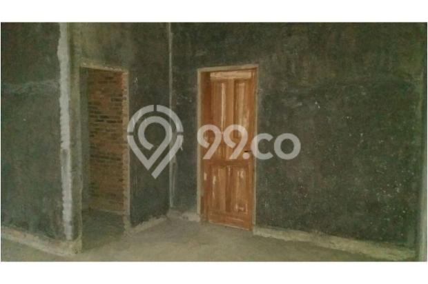Dijual Rumah di Berlian 9577487
