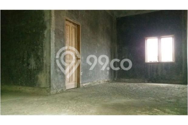 Dijual Rumah di Berlian 9577488