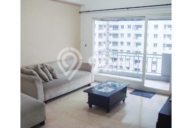 Disewakan Apartemen Poins Square 16521204