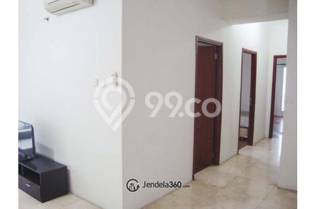 Disewakan Apartemen Poins Square 16521206