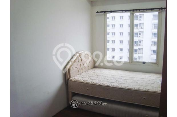 Disewakan Apartemen Poins Square 16521214