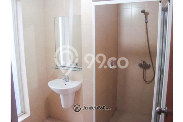 Disewakan Apartemen Poins Square 16521211