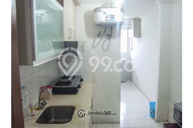 Disewakan Apartemen Poins Square 16521208