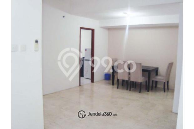 Disewakan Apartemen Poins Square 16521209