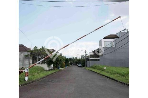 Dijual Rumah Dekat  Miko Mall, Rumah Dijual Di Cibaduyut Bandung 9954090
