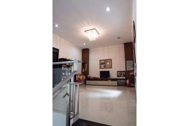 Dijual Rumah Dekat  Miko Mall, Rumah Dijual Di Cibaduyut Bandung 9954091