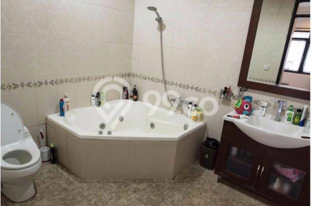 Dijual Rumah Dekat  Miko Mall, Rumah Dijual Di Cibaduyut Bandung 9954094