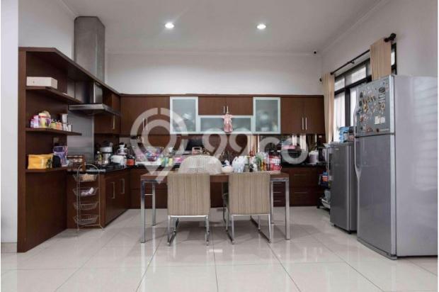 Dijual Rumah Dekat  Miko Mall, Rumah Dijual Di Cibaduyut Bandung 9954092