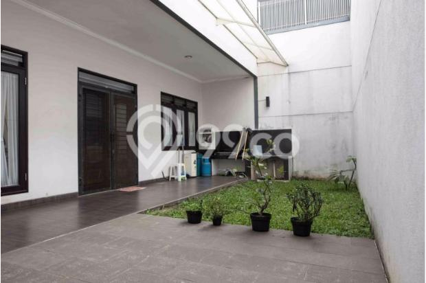 Dijual Rumah Dekat  Miko Mall, Rumah Dijual Di Cibaduyut Bandung 9954095