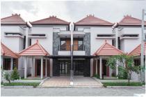 Ingin rumah mewah cicilan ringan di Bandung,beli di Billabong Soeta