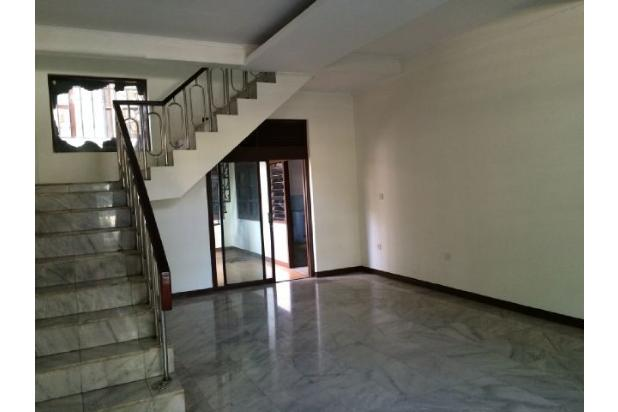 Dijual Rumah Mewah Lokasi strategis Bintaro Jakarta selatan 13962818