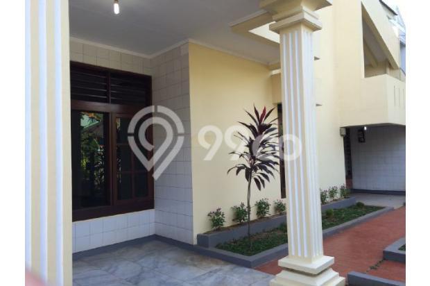 Dijual Rumah Mewah Lokasi strategis Bintaro Jakarta selatan 13962819