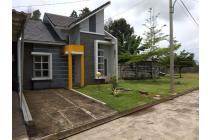 Rumah-Tangerang-12