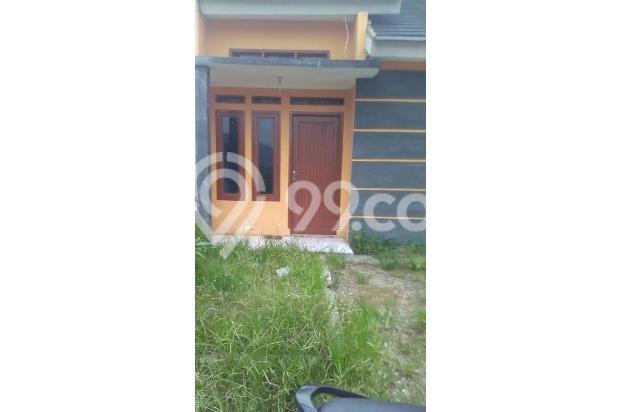 Rumah Murah KPR Bandung Selatan Dengan Bunga Ringan 15073182