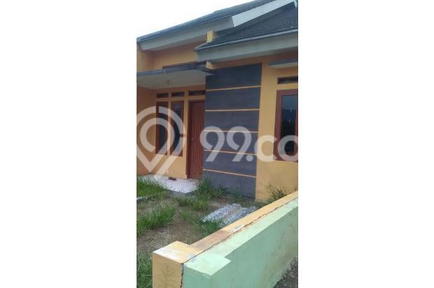 Rumah Murah KPR Bandung Selatan Dengan Bunga Ringan 15073190