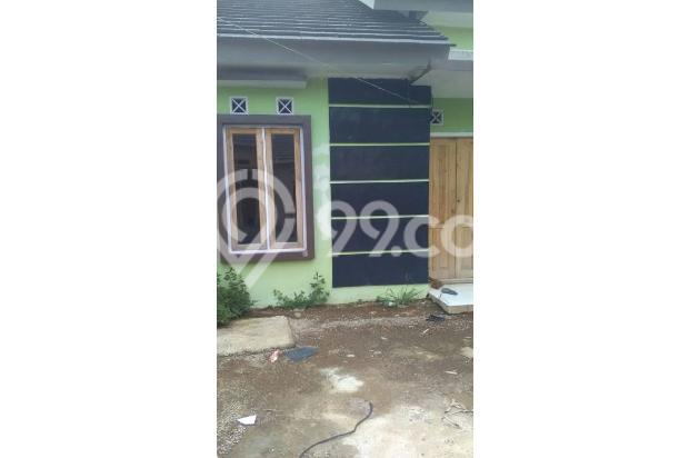 Rumah Murah KPR Bandung Selatan Dengan Bunga Ringan 15073194