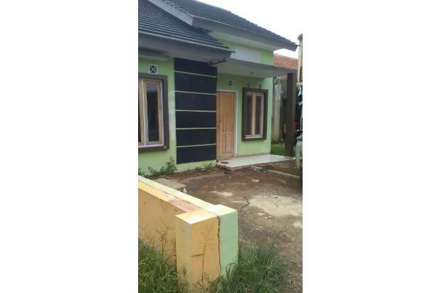 Rumah Murah KPR Bandung Selatan Dengan Bunga Ringan 15073193
