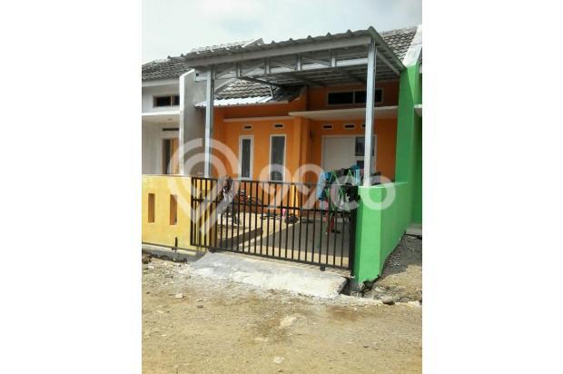 Rumah Murah KPR Bandung Selatan Dengan Bunga Ringan 15073196