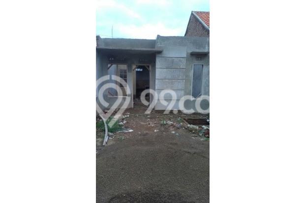 Rumah Murah KPR Bandung Selatan Dengan Bunga Ringan 15073202