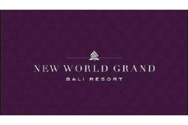 Rp3,95mily Hotel Dijual