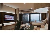 Hotel-Badung-11