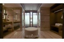Hotel-Badung-18