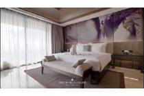 Hotel-Badung-17