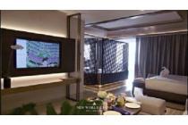 Hotel-Badung-14