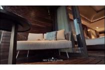 Hotel-Badung-16