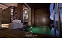 Hotel-Badung-22