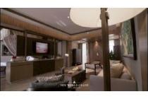 Hotel-Badung-19