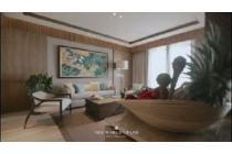 Hotel-Badung-29