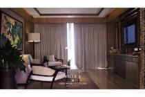 Hotel-Badung-25