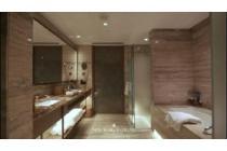 Hotel-Badung-26