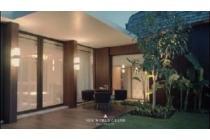 Hotel-Badung-31