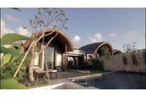 Hotel-Badung-33