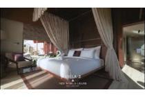 Hotel-Badung-35