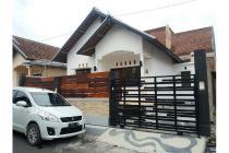 rumah baru di kori nuansa taman griya jimbaran,strategis,dkt club jimbaran