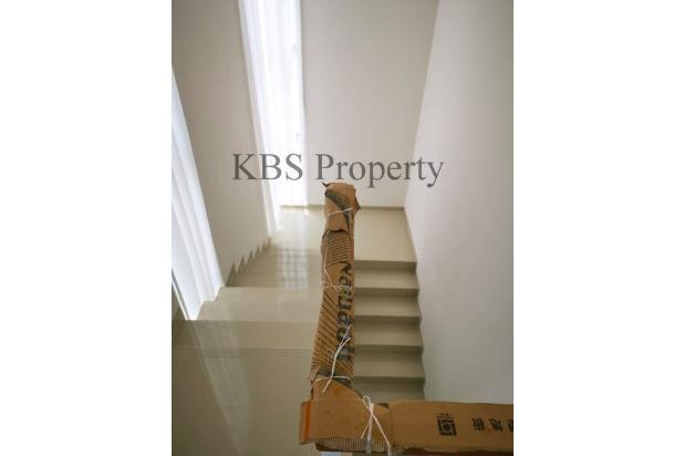 Rp2,53mily Rumah Dijual