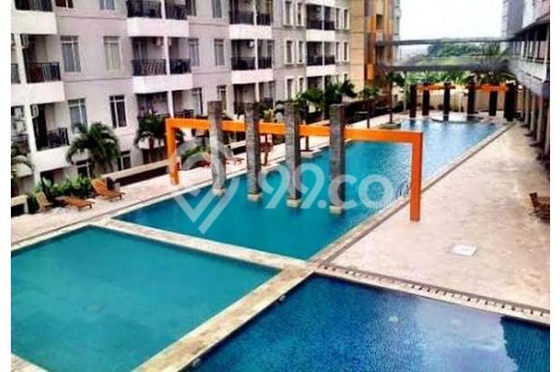 Disewa Apartemen Gardenia Boulevard Pejaten 2BR Nyaman Full Furnish, Jaksel 13244816