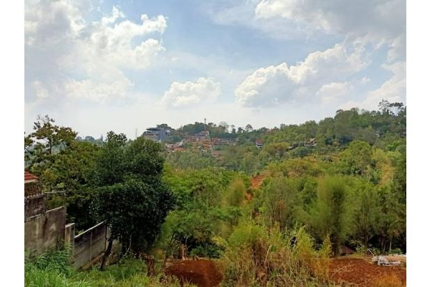 Rp6,46mily Tanah Dijual