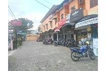 Ruko disewakan didaerah Jakarta Selatan Jagakarsa