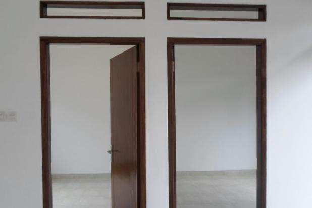 Mau Rumah Hemat 40%: KPT Bank Cluster Green Melati 16047570