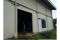 Gudang-Bandung Barat-4