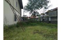 Gudang-Bandung Barat-10