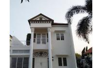 Rumah Homey dan Strategis Sidoarjo
